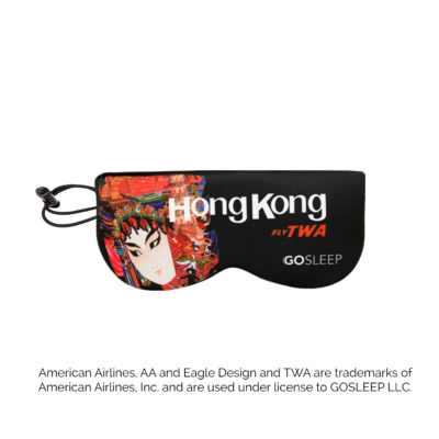 TWAHongKongReplacementMask